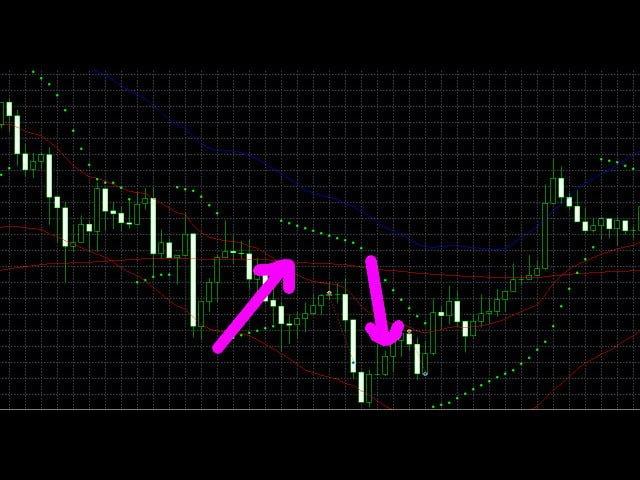 bitcoin indėlių stebėtojas situs trading bitcoin indonesia
