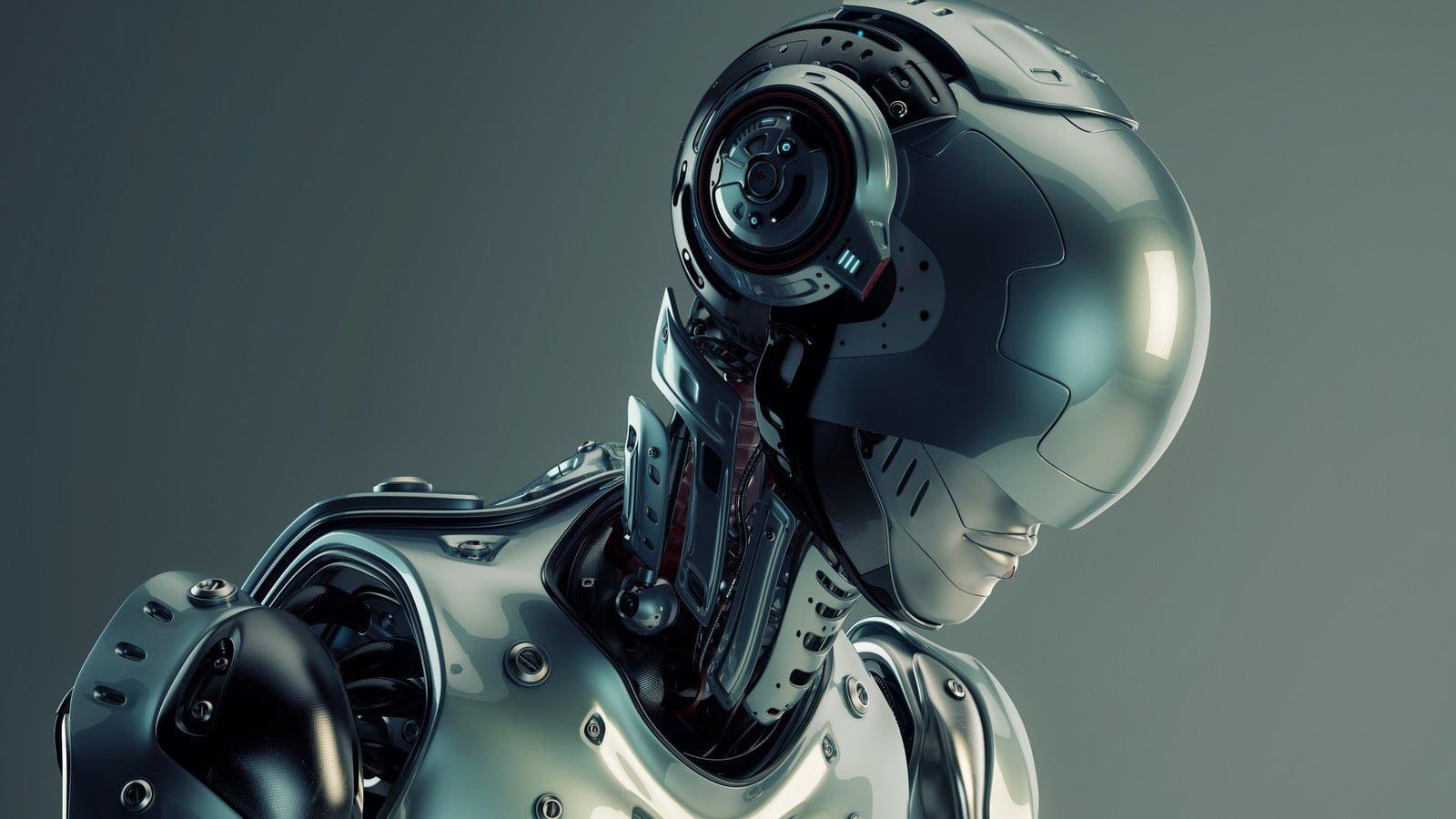 migliori robot forex gratuiti 2021 leggi sullinvestimento in criptovaluta